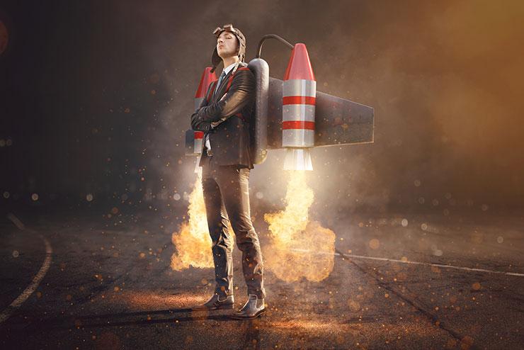 Comment développer de nouvelles compétences pour propulser votre carrière