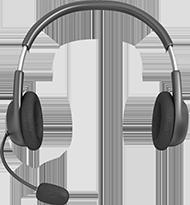 Call Centre & Customer Service jobs