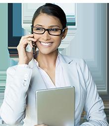 Contact Adecco Canada