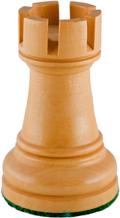 Tour (échecs)