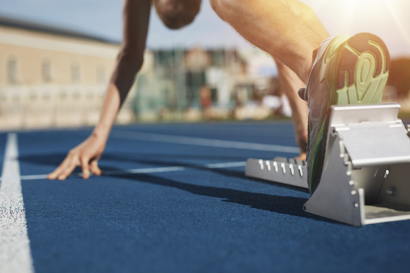 IOC/IPC Athlete Career Program