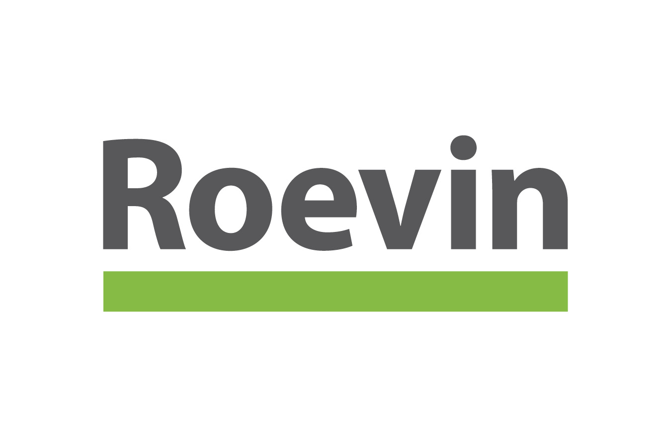 Roevin