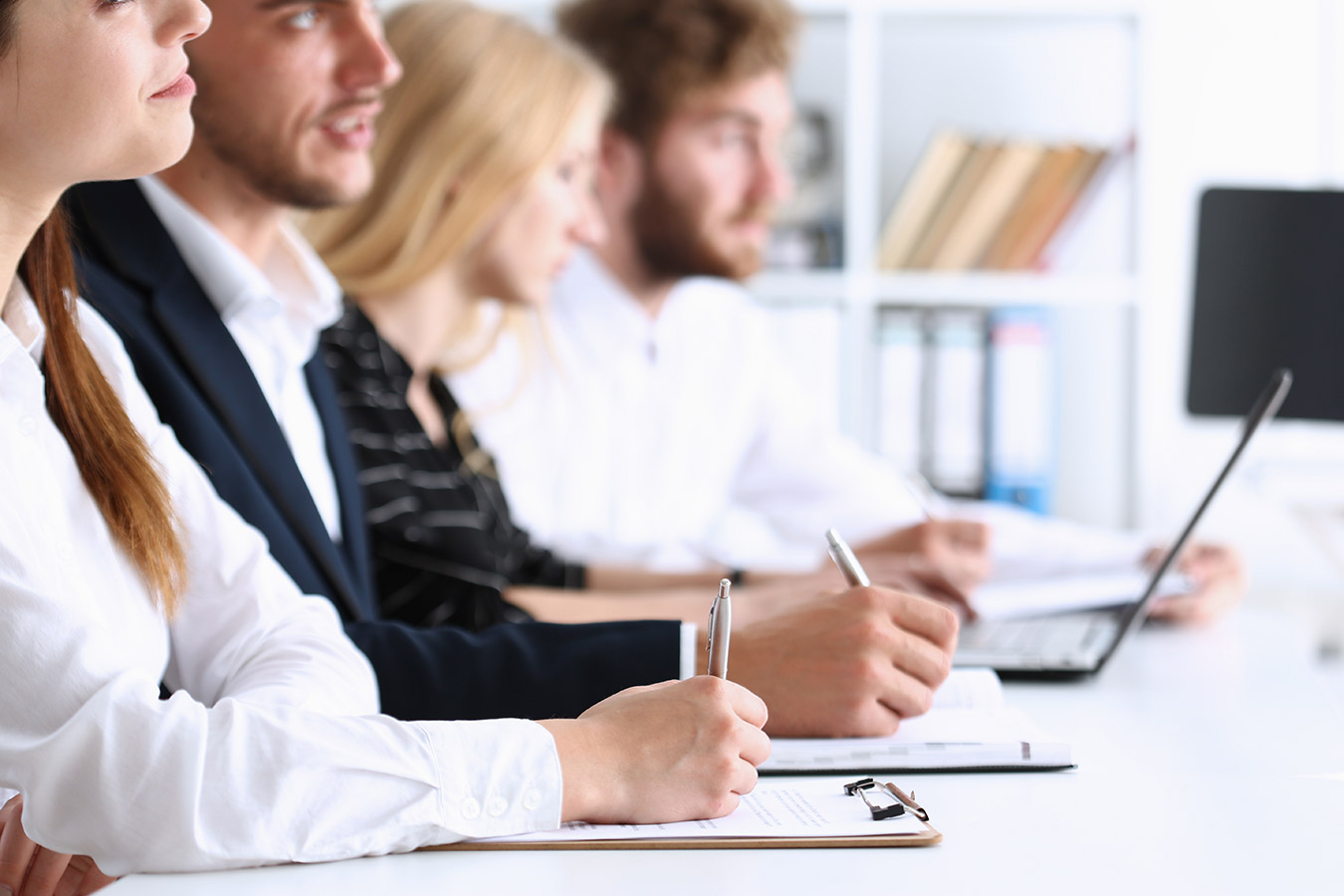 How our staffing services can help your business